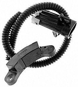 Standard Motor Products Some reservation PC58 Crankshaft Very popular! Sensor Position