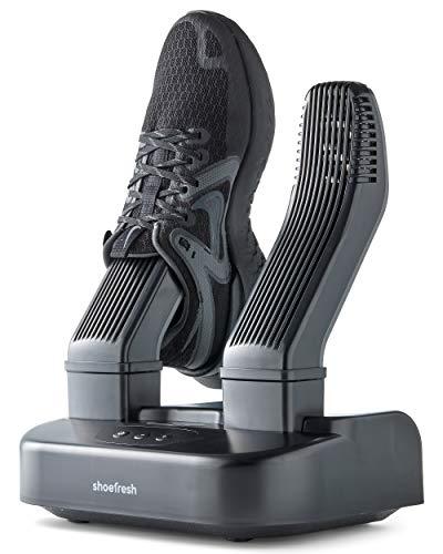 Shoefresh ambientador de Zapatos & secador de Zapatos | Desodorante Calzado | secador Botas Esqui | secador Botas | secador de Botas