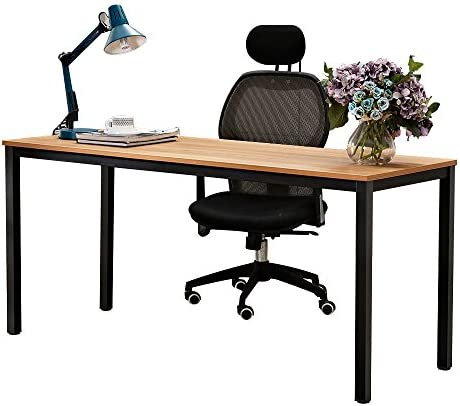 Need Workstation Office Desk