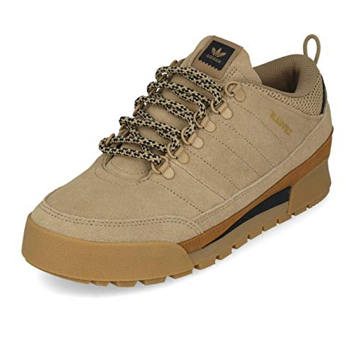 Adidas Jake Boot 2.0 Low Trace Khaki Raw Desert Legend Ink 44