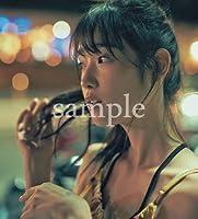 高橋ひかる 女優 A3ノビサイズ vol.03 ②
