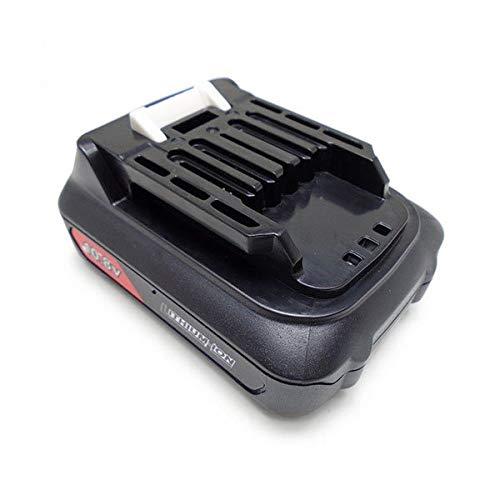 NX - Batería Atornillador, taladradora, Perforadora… Compatible Makita Grande autonomie 12V 4Ah