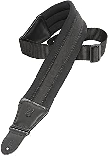 rickenbacker strap buttons