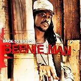 Songtexte von Beenie Man - Back to Basics