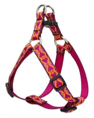 Lupine Pet Harness