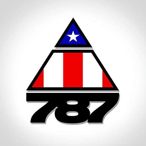787Beatz