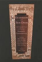 Guardians of the Sundoor: Late Iconographic Essays (1) (Quinta Essentia series)