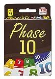 Mattel FFY05 Phase 10