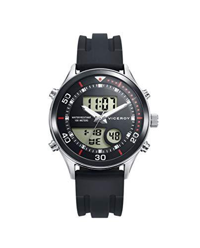 Reloj Viceroy Niño 41101-54 Analógico-Digital