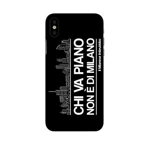 Milanese imbruttito cover iphone 6 6s 7 figa fatturato. Cerca ...