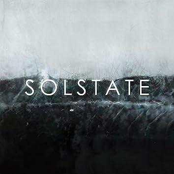 Solstate