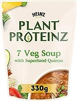 ハインツスーパーフード7野菜スープ330g x 6