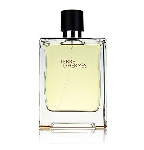 Terre d'Hermes EdT 200ml