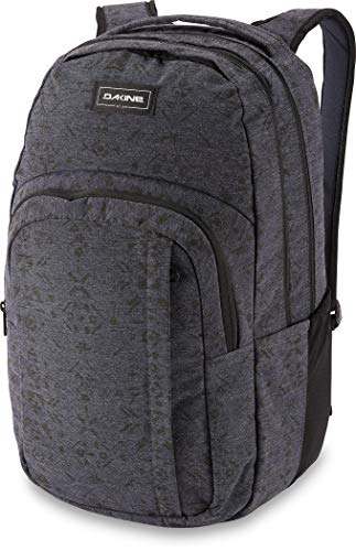 Dakine Campus L 33L Luggage- Garment Bag, Night Sky Geo, One Size