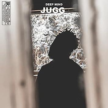 deep mind Jugg