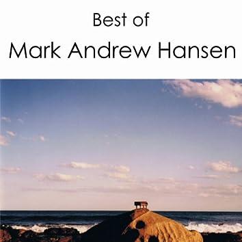 Best of Mark Andrew Hansen