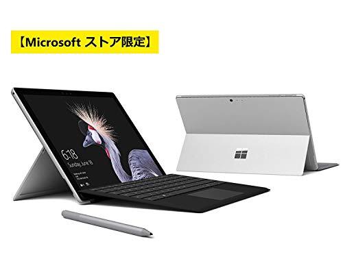 41GYnM8gHXL-Microsoftの新型「Surface Pro 6」と思われる画像とスペックがリークされました。
