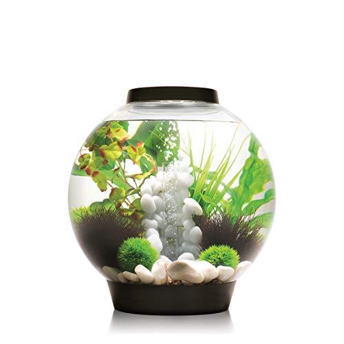 Oase Biorb Classic 30 LED voor aquarium, zwart, 3,616 kg