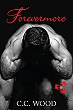 Forevermore (Blood & Bone Book 3)