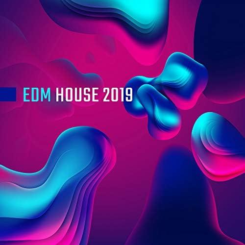 Future Sound Of Ibiza, Electronic Music Zone & Chill Out 2018