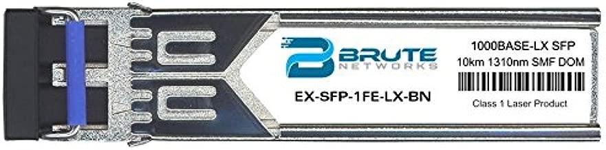 Best ex sfp 1fe lx Reviews