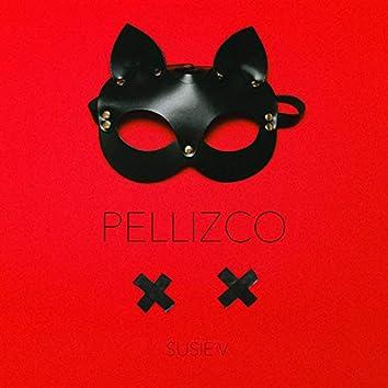 Pellizco
