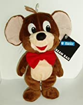 Best warner bros mouse Reviews