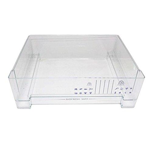 Liebherr echtem Kühlschrank Gefrierschrank Biofresh Schublade