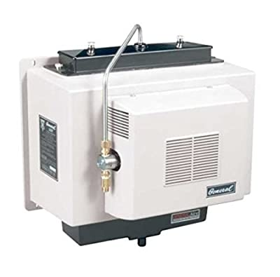 GeneralAire 5137 1137 Legacy Humidifier