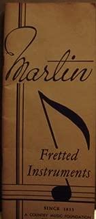 cmf martin guitar
