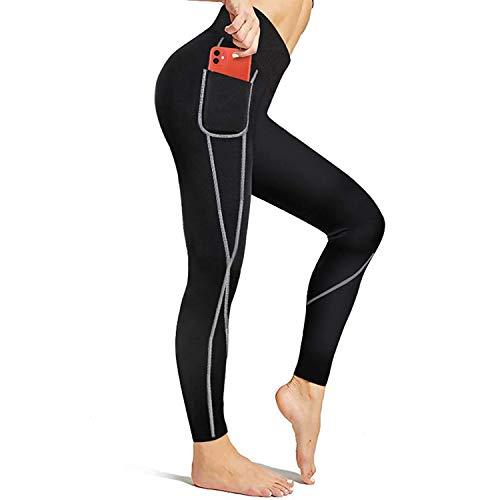 Gotoly Women Sauna Weight Loss S...