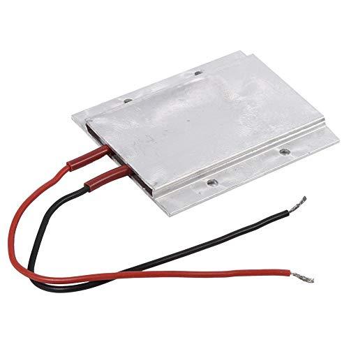 PTC Thermostat-Heizplatte, 220 V, elektrische konstante Temperatur, PTC-Heizelement, Luftheizungs-Kit