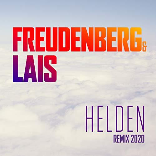 Helden (Remix 2020)