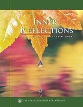 Best self realization fellowship publishers Reviews