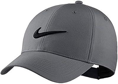 Men's Nike Dri-FIT Tech