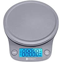 Etekcity 0.1g Food Kitchen Scale