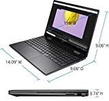Compare technical specifications of HP ENVY