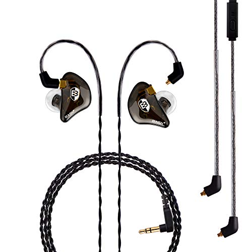BASN Professional In-ear
