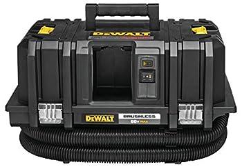 DEWALT FLEXVOLT 60V MAX Dust Extractor  DCV585B