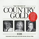 Very Best of Country Gold