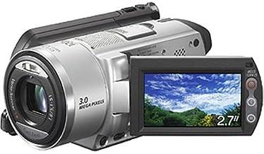 Suchergebnis Auf Für Sony Hd Mp4 Camcorder