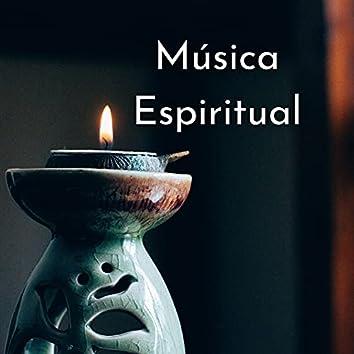 Música Espiritual