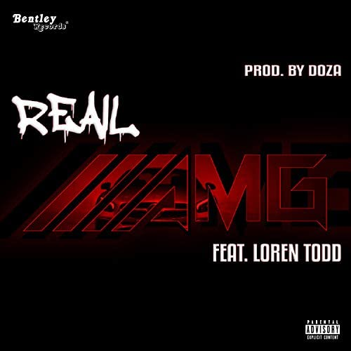 Reail feat. Loren Todd