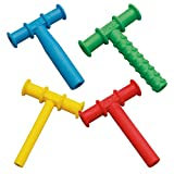 CHEWY TUBE COMBO 4 PACK