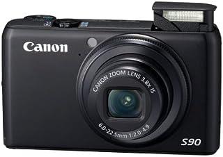 Suchergebnis Auf Für Canon Kompaktkameras Digitalkameras Elektronik Foto
