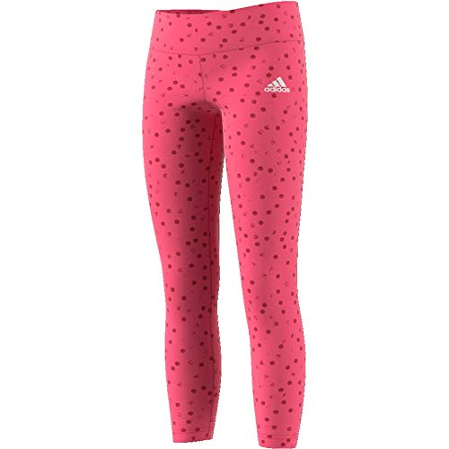 Adidas Performance Must Haves Graphic Leggings kinderen