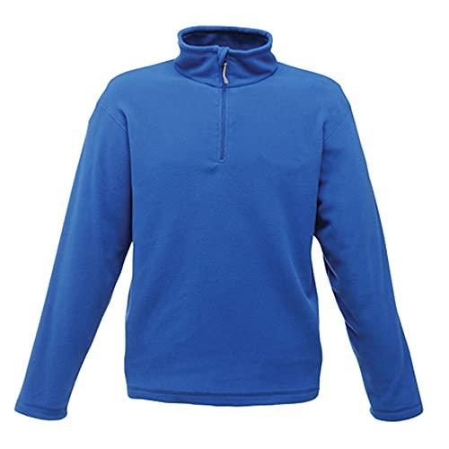 Regatta - Polaire - Homme (XL) (Bleu Roi)