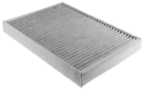Mahle Knecht LAK 387 Filter, Innenraumluft