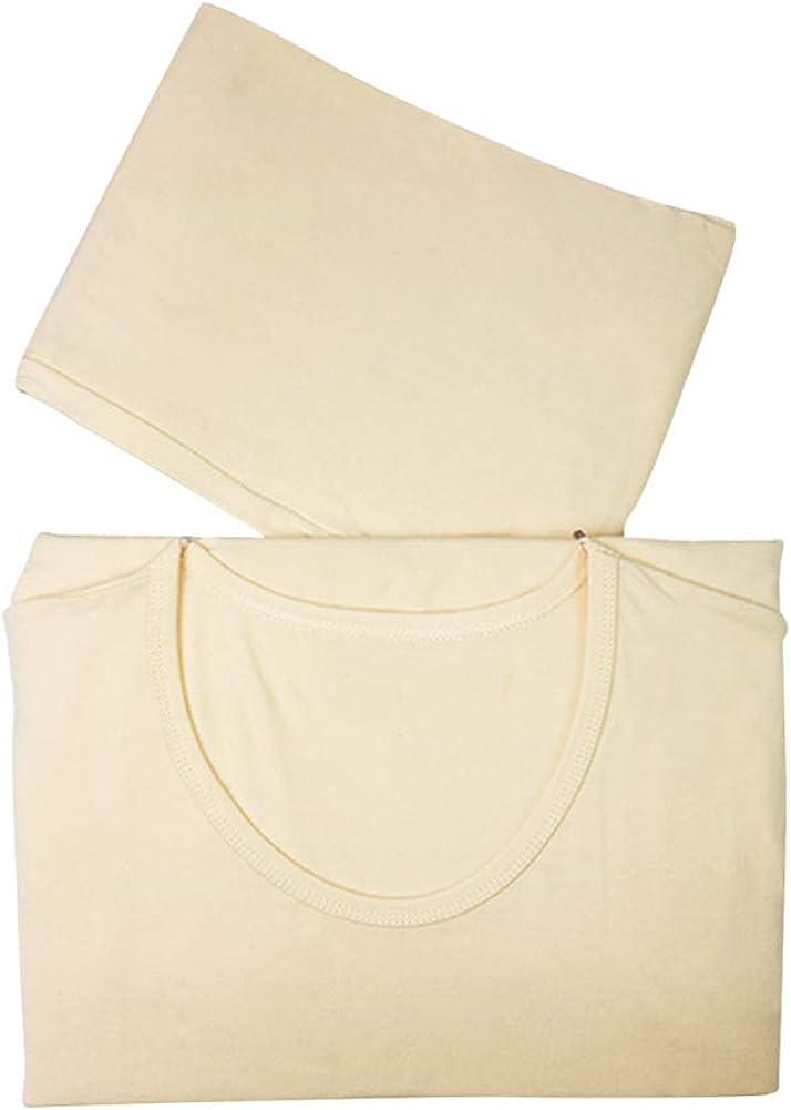 Yudesun Thermal Sets Women Long Sleeve Soft Cotton Tops Leggings Pants