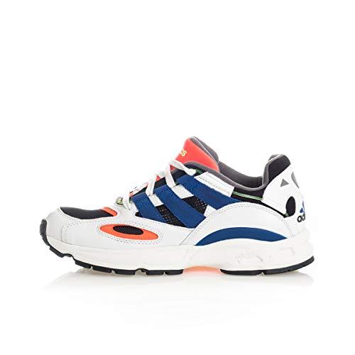 ADIDAS Sneakers Adidas Lxcon 94 EE6256 White Size:10